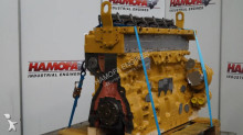 Caterpillar C13 LONG-BLOCK