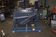Detroit Diesel 12V71 N