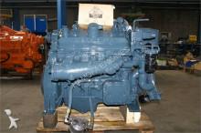 Detroit Diesel 8V92