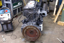 Detroit Diesel S60