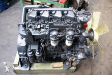 Liebherr LONG-BLOCK ENGINES