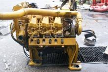 Liebherr USED ENGINES