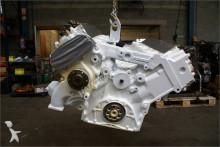 MAN Motor