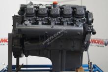 Mercedes OM 403