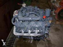Perkins V8 540