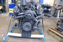 Perkins V8540XE