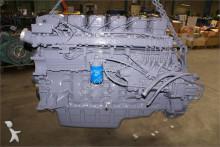 Scania DSC 12 01