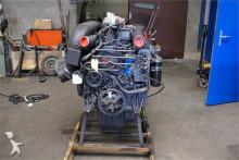 Scania DSC 14.13