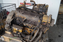 Caterpillar 3114 USED