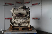 Detroit Diesel 8V71