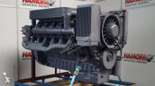 Deutz BF12L513C