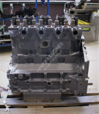 Deutz BF4M1013EC LONG-BLOCK