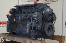 Deutz BF6M1012E