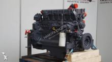 Deutz BF6M1012EC