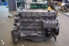 Deutz BF6M1013ECP