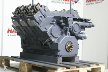 Deutz BF6M1015 LONG-BLOCK