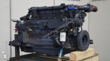 Deutz BF6M2012C