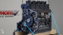 Deutz TCD2012L04 2V LONG-BLOCK