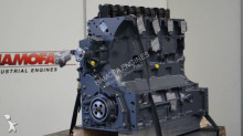 Deutz TCD2013L04 2V LONG-BLOCK