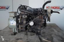 Mitsubishi L3E