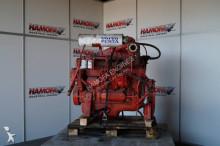 двигатель Volvo