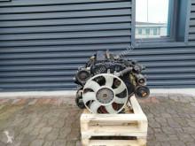 Ford Transit Moteur DOFA 125 hp / 125 PS pour minibus 2.4cc