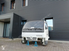Nissan Cabstar Cabine pour camion First Series