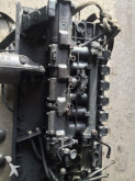 DAF injection pump