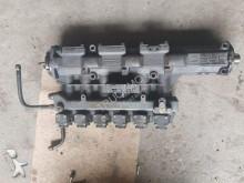 DAF Pompe à carburant POMPA PALIWA pour tracteur routier XF 95