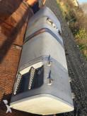MAN TGA Réservoir de carburant pour tracteur routier