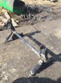 DAF stabilizer