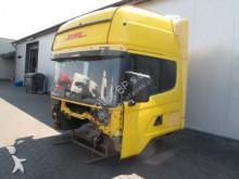 Scania Cabine 4 pour tracteur routier
