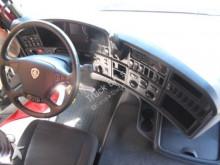 Scania R Une aute pièce de echange pou habitacle KOKPIT DESKA OZDZIELCZA NOWY TYP pou tacteu outie LKW Ersatzteile