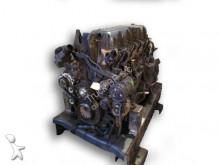 DAF Moteur SILNIK 460 KM 2010 R pour tracteur routier XF 105