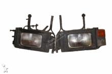 Scania Feu de brouillard LAMPA REFLEKTOR PRZEDNIA pour tracteur routier 113