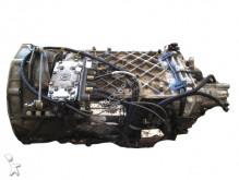 DAF Boîte de vitesses 16 S 2023 TDL pour tracteur routier XF 105