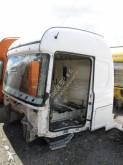 Scania R Cabine DUŻY SCHOWEK pou tacteu outie