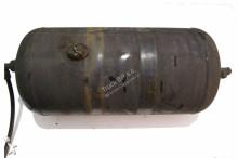 used air tank
