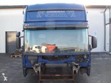 Scania Cabine Ba pour tracteur routier 124 4