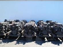 Scania Moteur 380 KM pour tracteur routier