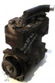 used compressor