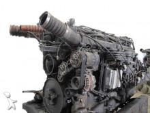 motore Scania