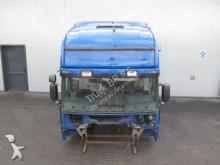 Scania Cabine KABINA TOPLINE KOMPLETNA STAN BDB pour tracteur routier 4