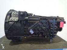 ZF 16S151OD SER SEMI-REVISIE
