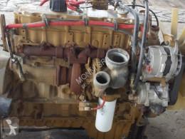 Caterpillar Motore a scoppio per 3126