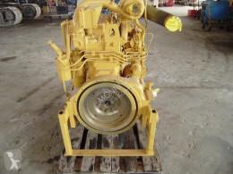 Caterpillar Motore a scoppio per 3304 DI