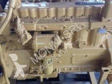 Caterpillar Motore a scoppio per 3306 DI