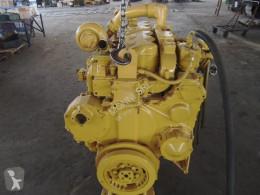 Caterpillar Motore a scoppio per 3406