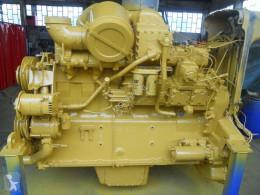 Caterpillar Motore a scoppio per D342K