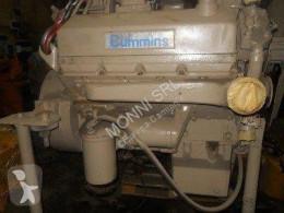 Cummins 8V504C